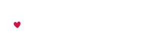 Angel Medical Systems